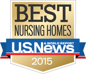 Best Nursing Homes Honolulu HI